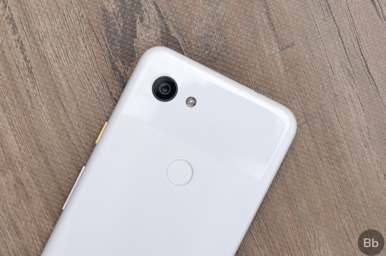 Pixel 3a first impressions: a likeable smartphone with a baffling price tag