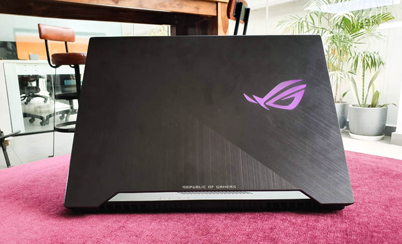 asus rog strix scar ii build 3