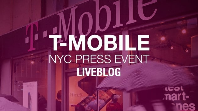T-Mobile-NYC-Press-Event-2013-Liveblog-630x354