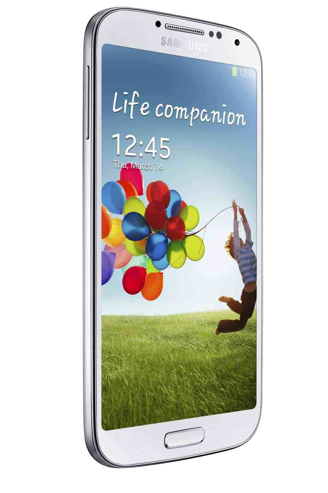 GALAXY-S-4-Product-Image-11