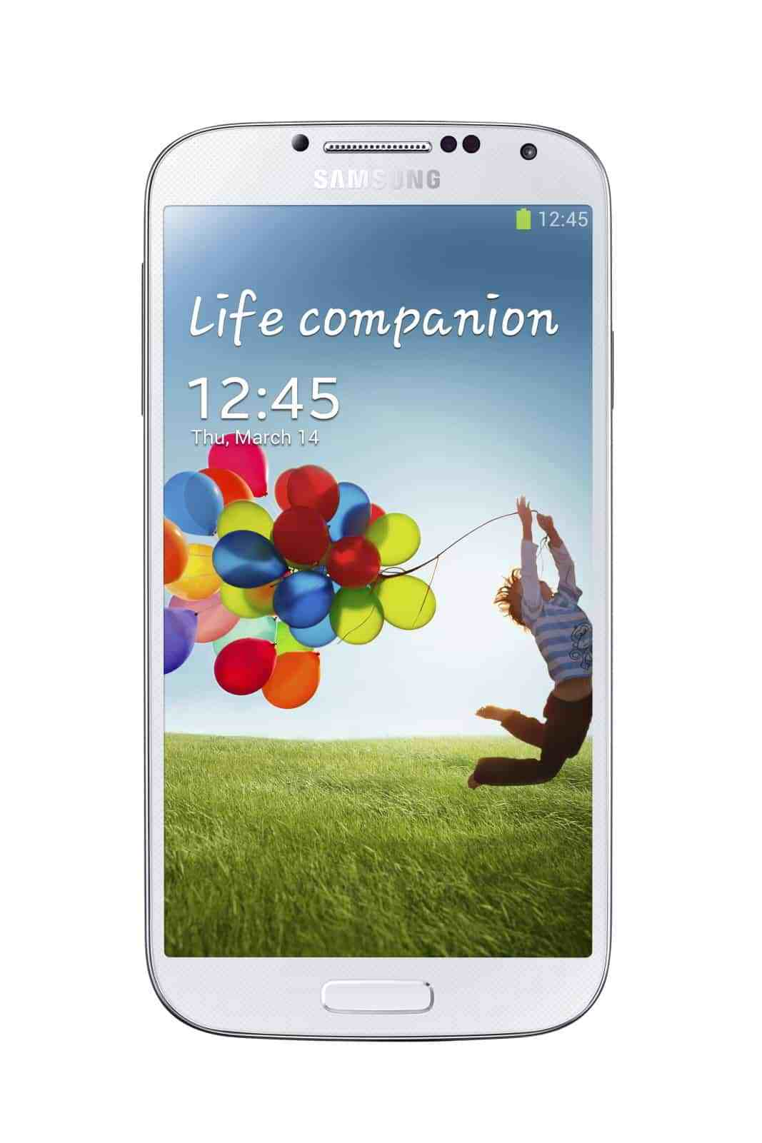 GALAXY-S-4-Product-Image-7