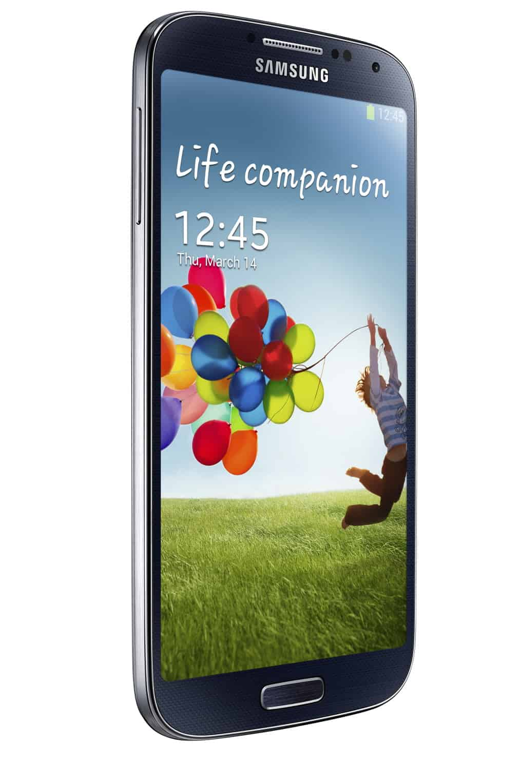 GALAXY-S-4-Product-Image-5