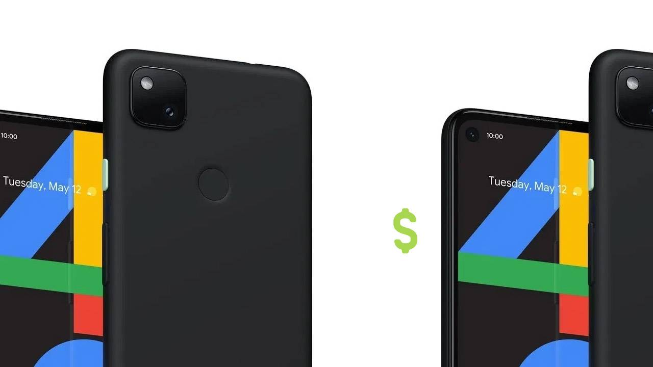 Google Pixel 4a slated for August 3 launch: What to expect