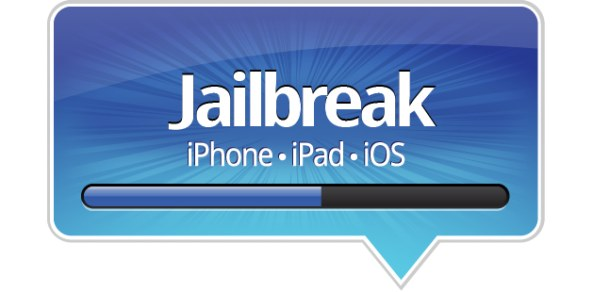 Jak Jailbreak Apple iPhone 3G na iOS 6.1.2 (wideo)
