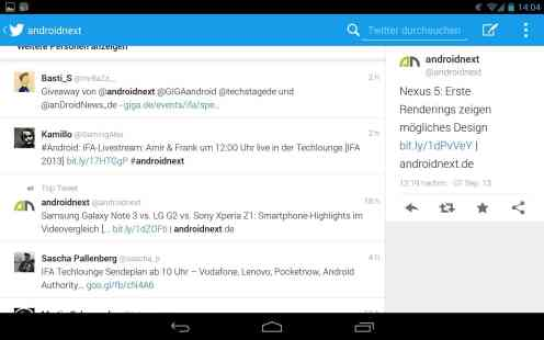 twitter-app-android-tablet-4