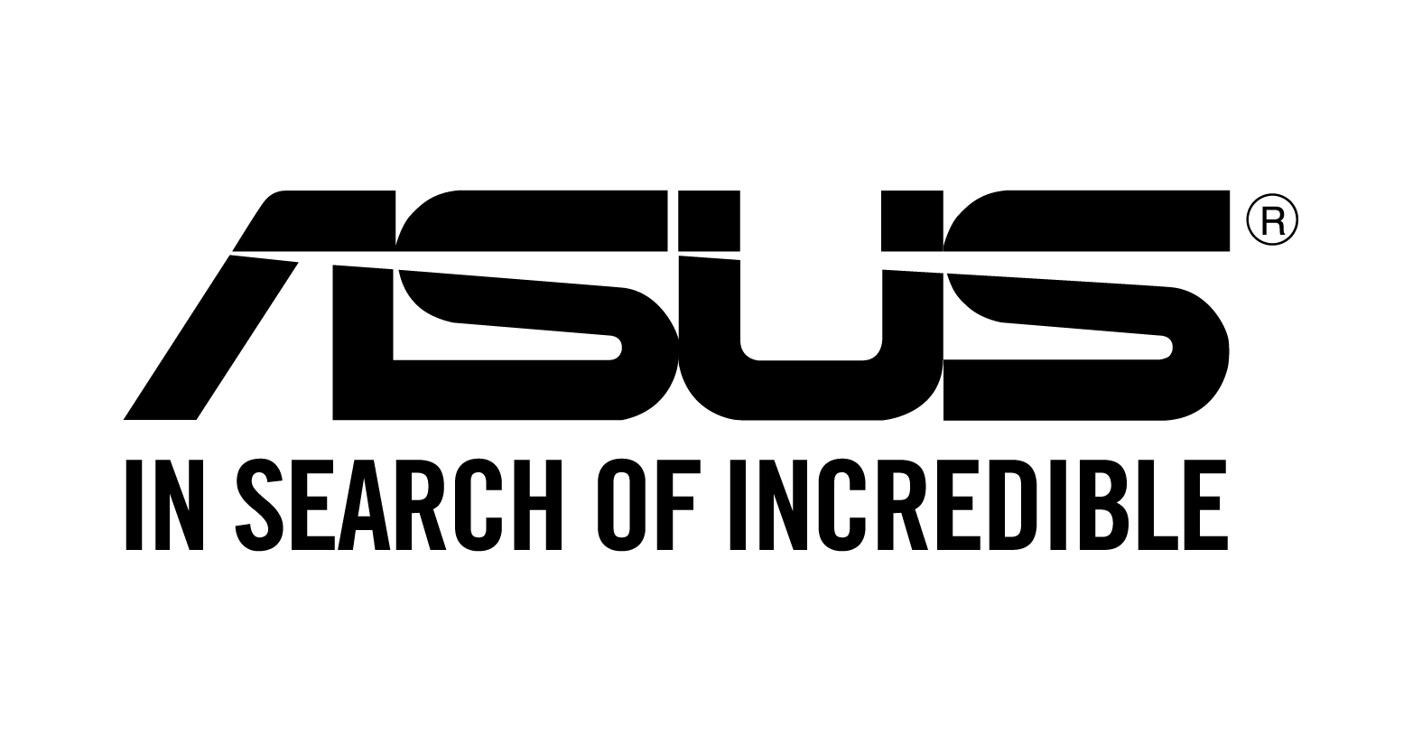 Asus phones getting android update