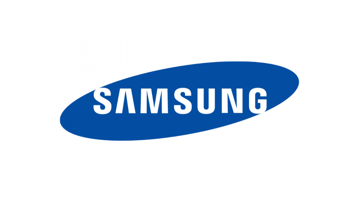 Samsung Tops the Global 5G Market Share In Q1 2020