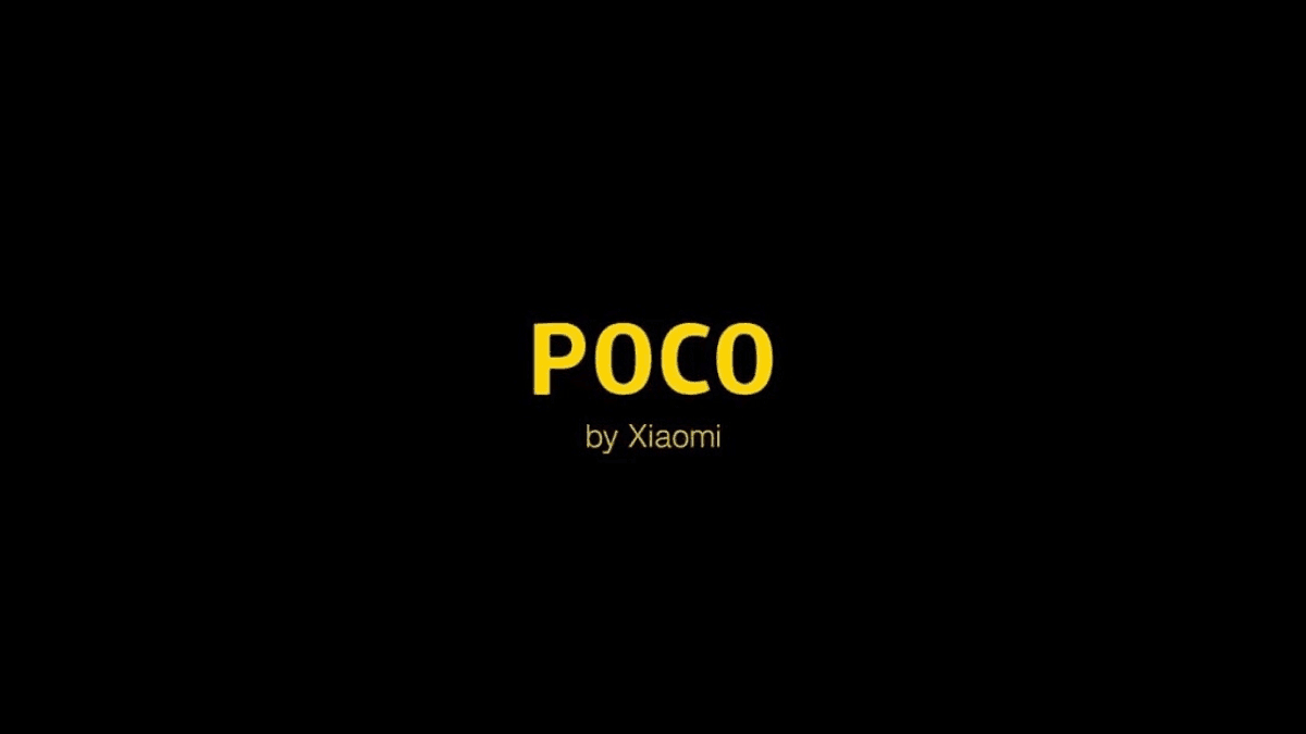 All About Poco F2 Leaks and Known Leaks Till Now