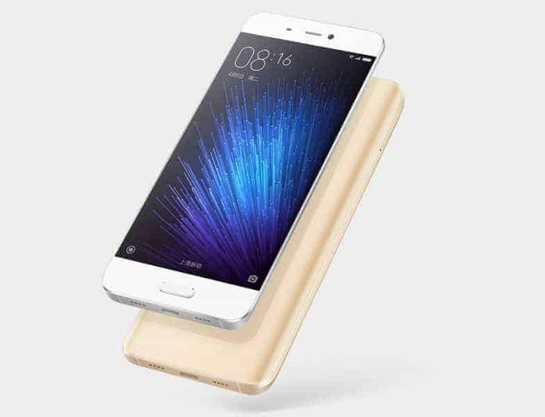 Mi-Phones-Xiaomi-Mi5s-gizdev